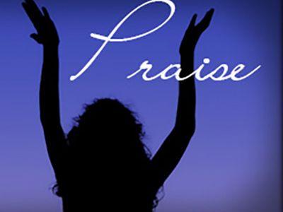 Genuine Praise Dancers