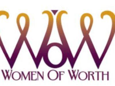 W.O.W. Ministry